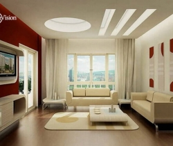 living room designs images