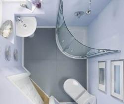 luxury bathroom fittings