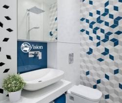 luxury bathrooms my vision