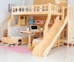 pictures of kids bedroom designs