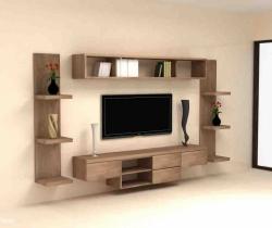 tv unit designs in living room my vision interiors