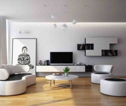 white Sitting Room best Living rooms designs my vision hyderabad