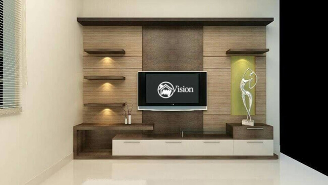 Best Interior Designers in Hyderabad | Top Interior ...