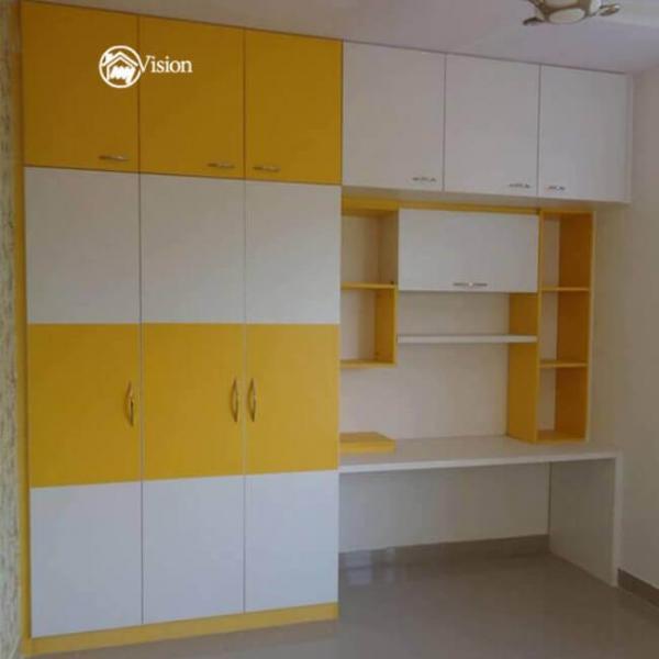 Best Wardrobe Designs In Hyderabad Bedroom Hall Kitchen