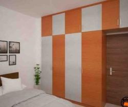 best cupboard designs hyderabad my vision interiors