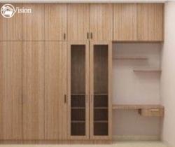 best wardrobe interiors