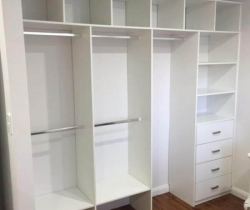 cupboard inside design