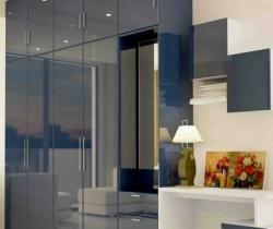 cupboard interiors designs hyderabad my vision interiors