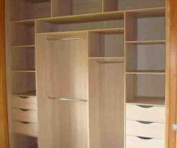 hall cupboard  designs  hyderabad my  vision interiors designgs hyderabad