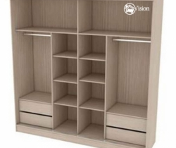 hall cupboard designs in hyderabad