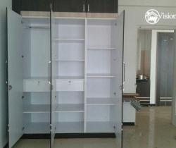 home interior cupboard design my vision