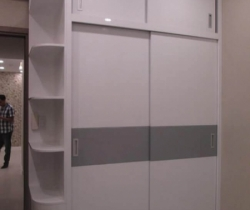 home interior cupboard design