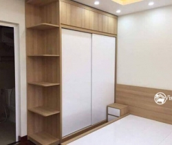 wardrobe designs in hyderabad