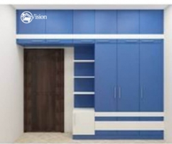 wood works for home in hyderabad