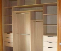 woodwork designs for living room in hyderabad