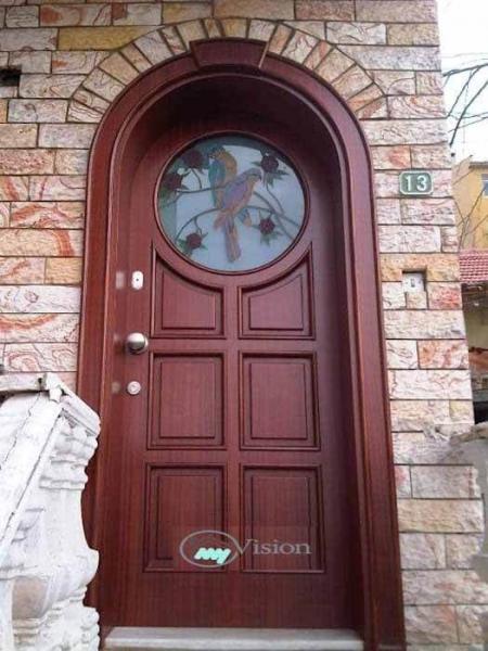 Doors interior designers in hyderabad my vision for Interior woodwork designs in hyderabad