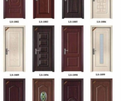 best door design for home images