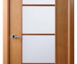 best door design for home my vision