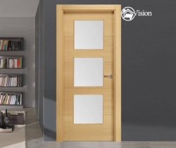 best door design for home