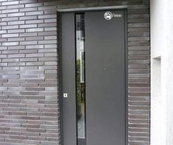 door design model