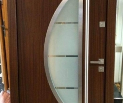 entrance door designs for flats