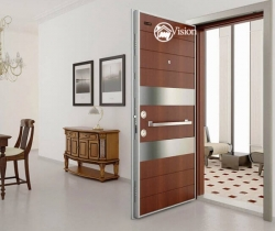 front door design in india my vision
