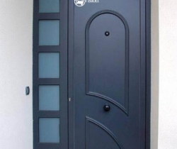 house main door design images