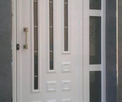 latest door design for home images