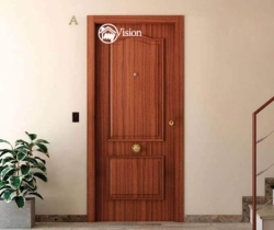 latest door design for home