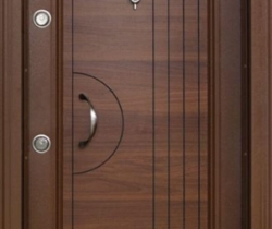latest door design images