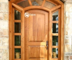 latest wooden door design for home my vision