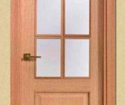 main double door designs for home