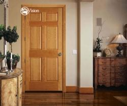 modern house door design