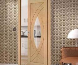 modern house doors