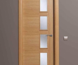 wooden door designs for main door