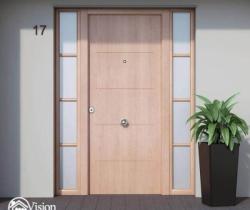 wooden door designs pictures