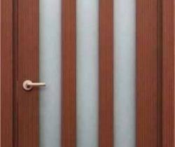 wooden front door designs for houses images