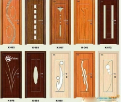 wooden main door designs indian style