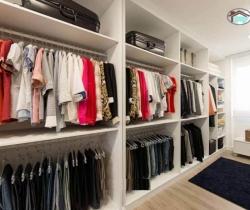 wardrobes dressing room