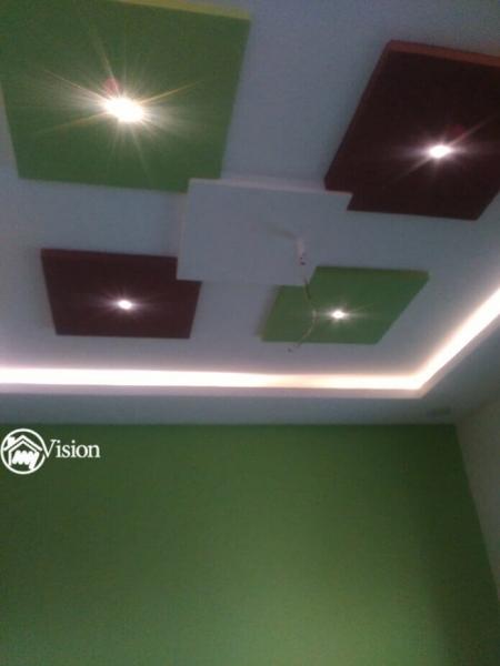 Best False Ceiling Designers In Hyderabad Gypsum Pop