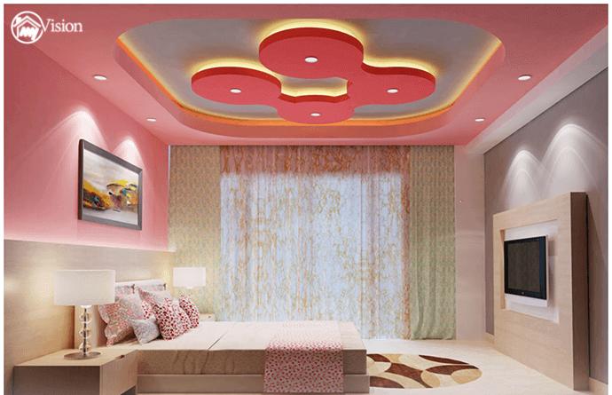 Best False Ceiling Designers In Hyderabad Gypsum Pop Glass Wooden False Ceiling Designs