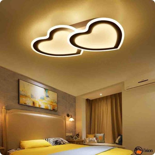 Led Lights Shop In Hyderabad: False Ceiling Designs In Hyderabad - Gypsum