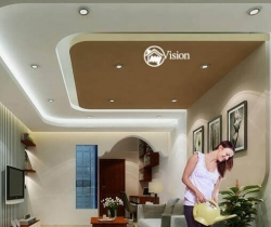 Best False Ceiling Designs images