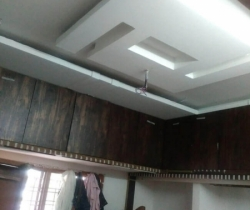 Best False Ceiling Designs