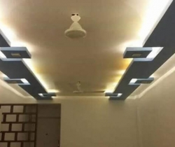 False Ceiling Contractor in Hyderabad