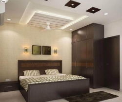 False Ceiling Contractors in Hyderabad