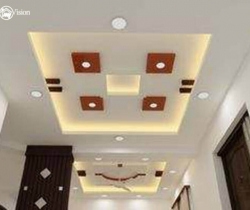 False Ceiling Designing images