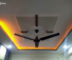 False Ceiling Designs Gyproc images