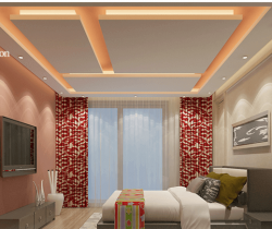 False Ceiling Works in Hyderabad my vision