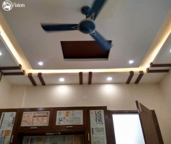False Ceiling in Hyderabad images